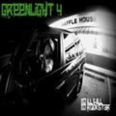 greenlight 4