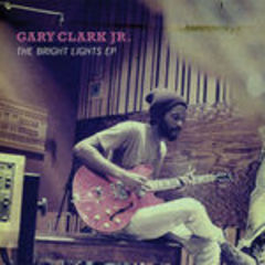 the bright lights - ep
