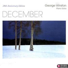 december anniversary edition