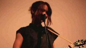 卢凯彤2011荒岛音乐会