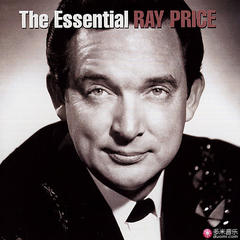 the essential ray price1951-1962