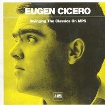 swinging the classics on mps