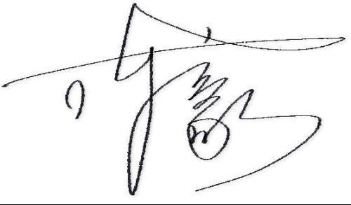 艺术签名设计软件