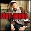 sessions @ aol (dmd album)