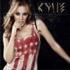 kylie minogue - north american tour (bonus edition) - (ep )