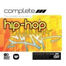 complete hip-hop
