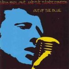 out of the blue [original recording remastered]