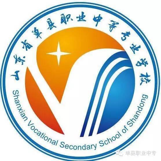 logo logo 标志 设计 图标 556_556