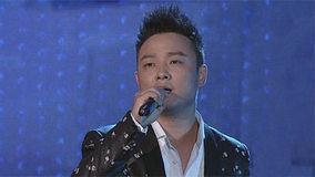 月光爱人 20130628 中国最强音第十五期 现场版