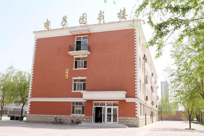 河北外国语职业学院和河北外国语学院哪个好