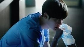 Stranger 韩剧《Doctor异乡人》OST 试听版