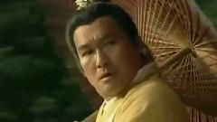 走马看天下 <新江山美人>主题曲 电视剧版