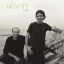 i muvrini (live) [alma giru 2005]