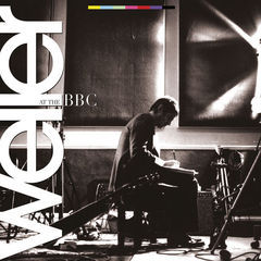 at the bbc(4 vol. set)(4cd set bbc version)