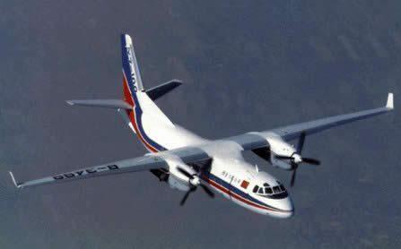 米-171e直升机 中国民航规定,乘飞机的旅客每人最多可以免费携带20