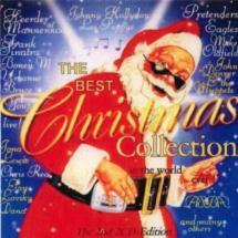 christmas the best platinum collection