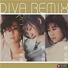 diva remix