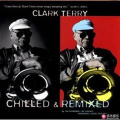 chilled & remixed(2004)