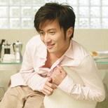 谢霆锋2009最新数字专辑