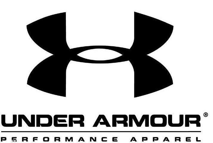 logo logo 标志 设计 矢量 矢量图 素材 图标 714_482