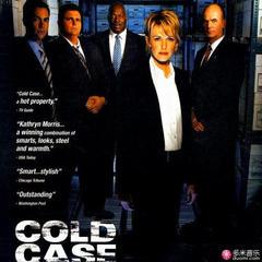 cold case season 3(ep01-ep13 original soundtrack)