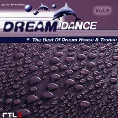 dream dance vol. 9