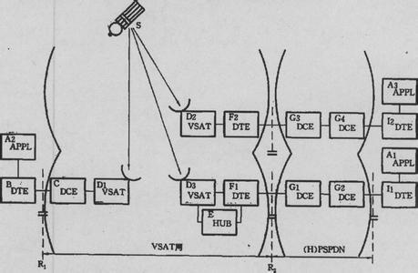 电路交换图怎么画