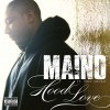 hood love [feat. trey songz] (explicit)