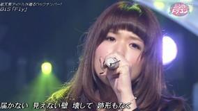 Fly 0921 Music Dragon 现场版