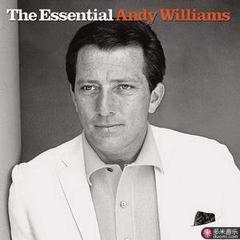 世纪典藏 the essential andy williams
